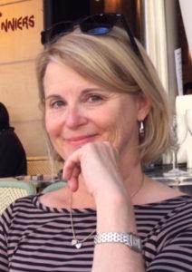 Cathy Dombi