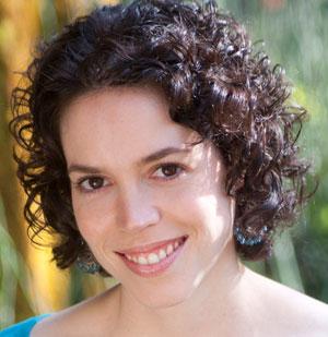 Jenica Faye