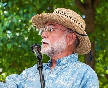 Jim Bachman