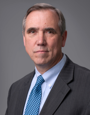 This image has an empty alt attribute; its file name is Jeff-Merkley-e1548174893142.jpg