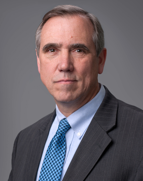 This image has an empty alt attribute; its file name is Jeff-Merkley.jpg