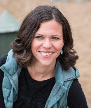 Amy Thuren